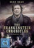 The Frankenstein Chronicles - Die komplette 2. Staffel [2 DVDs]