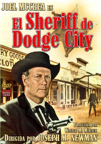 el-sheriff-de-dodge-city-dvd