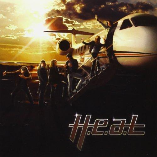 H.E.A.T & Freedom Rock