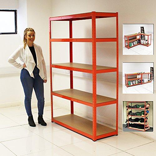 office shelf unit. office shelf unit