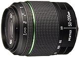 Pentax - Obiettivo 50 - 200 mm / F 4.0 - 5.6 DA ED WR 50 mm, attacco Pentax K, Autofocus