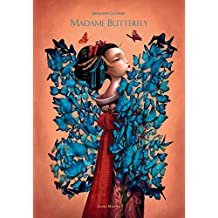 Madame Butterfly - Edition 2016