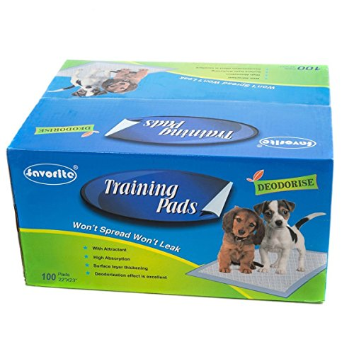 favorite-toallitas-de-entrenamiento-para-perros-y-cachorros-protector-de-suelo-de-56-cm-x-585-cm