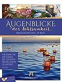 ISBN 3838420934