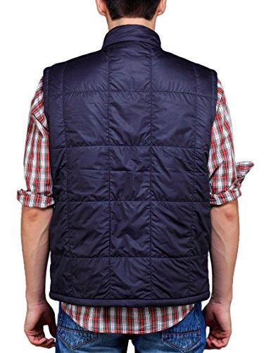 Yepme Men's Blended Jacket