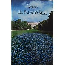 Palacio real de Madrid : guia resumida