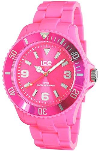 ICE-SOLID orologi uomo SD.PK.B.P.12