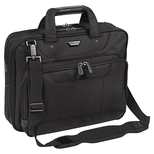 targus-corporate-traveller-sacoche-pour-ordinateur-portable-14-noir