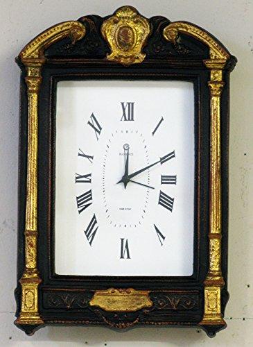 Horloge Tempietto Bolus vieux