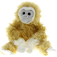 Keel Toys Peluche Gibbon 20cm (Sw4638)