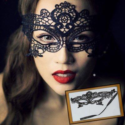 LMQQ-halloween, weihnachtsgeschenke, persönliche dekoration, kostüme, parteien, bars, prinzessinnen, masken, masken, spice - schmuck,ein