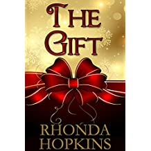 The Gift: A Heartwarming Family Holiday Story