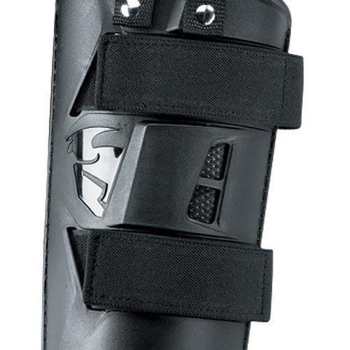 Thor Sector Knieprotektoren – schwarz - 3