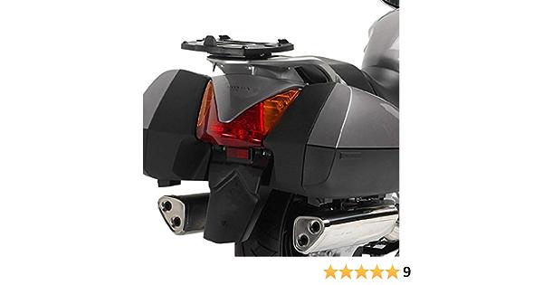 Givi Topcase Trägerplatte Monokey Für Honda Pan European St 1300 Auto