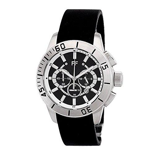folli-follie-wt8t005zek-reloj-con-correa-de-policarbonato-para-hombre-color-negro-gris