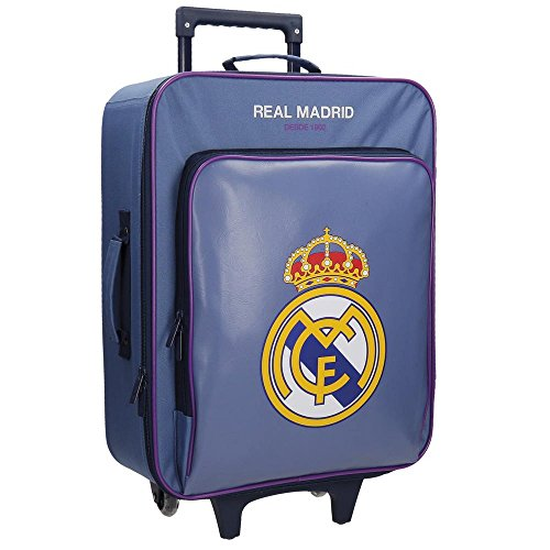 Real Madrid 4969052 Maleta