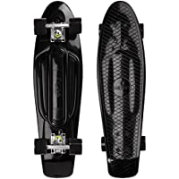 "Ridge Recycled Cruiser Skateboard, Unisex, Recycled 27"" Cruiser"