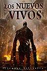 Los nuevos vivos par Vicente Silvestre Marco