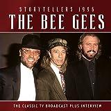 Bee Gees: Storytellers 1996 (Audio CD)