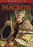 Macbeth (1971) [Edizione: Regno Unito] [Edizione: Regno Unito]