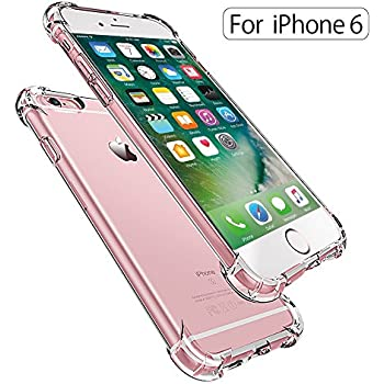 coque iphone 6 qui protege