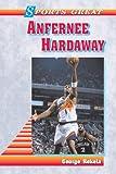 Sports Great Anfernee Hardaway (Sports Great Books)