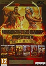 Premium Pack: Imperium Total Anthology