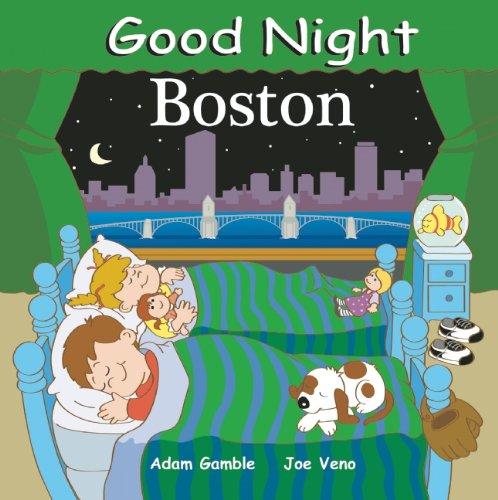 good-night-boston