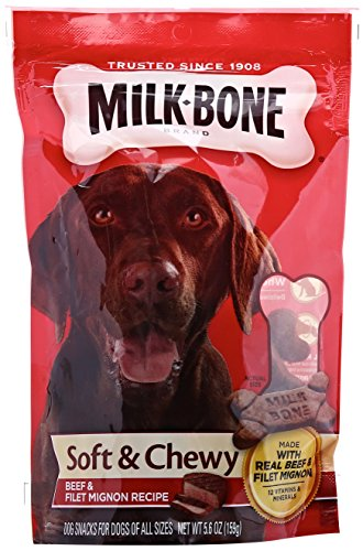 milk-bone-soft-chewy-treats-beef-filet-mignon-recipe-delicious-dog-snacks-56-oz