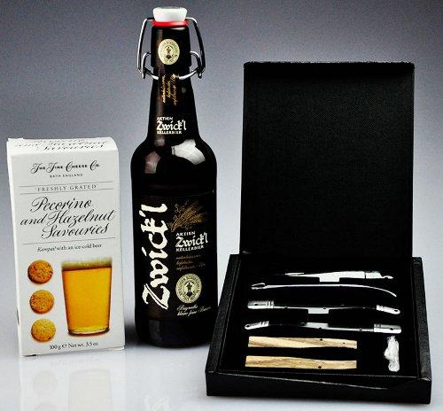 geschenkset-bier-dein-projekt