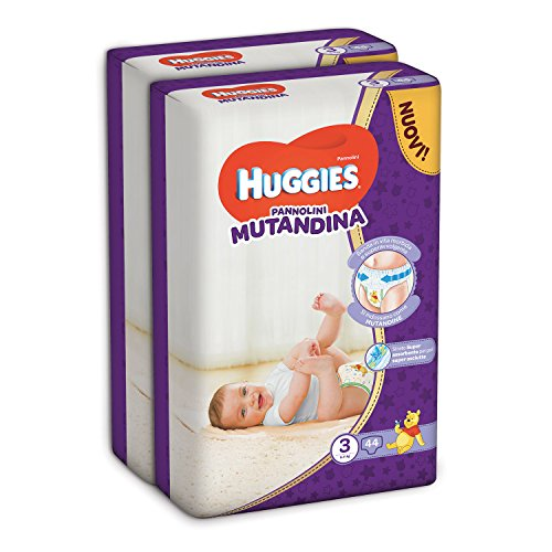 huggies-pannolino-mutandina-taglia-3-6-11-kg-88-pannolini-mutandina