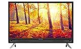 SHARP 32 Inches HD LED Smart TV (LC-32SA4500X)