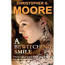 A Bewitching Smile (Land of Smiles Trilogy Book 2) (English Edition)