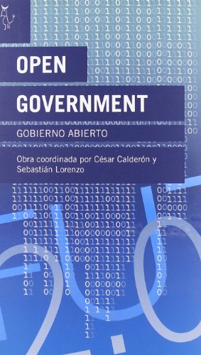 Open Government (Algon)