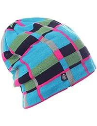 YueLian Cappello Invernale Berretto Lavorato a Maglia Unisex con Tanti  Colori Disponibili b125c3612f0e