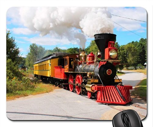 leviathan-locomotive-no63-mouse-pad-mousepad-by-rock-bull