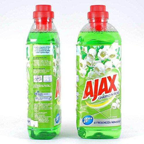 detersivo-ajax-pavimenti-giardino-in-fiore-freschezza-non-stop-1-lt