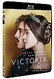 VICTORIA - Saison 2 [Blu-ray]