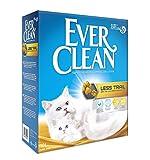 Ever Clean Less Trail Katzenstreu, 10l