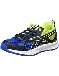 Reebok Bd4280, Sneakers trail-running fille