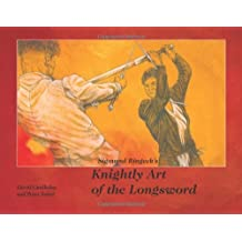 Sigmund Ringeck's Knightly Art of the Longsword