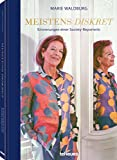 ISBN 9783961711048