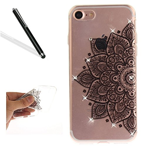 bling-coque-pour-iphone-7silicone-etui-housse-pour-iphone-7leeook-luxe-creatif-perfect-fit-ultra-min
