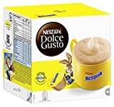 Nescafé Dolce Gusto Kapseln, Nesquik, 48 Kapseln für 48 Getränke
