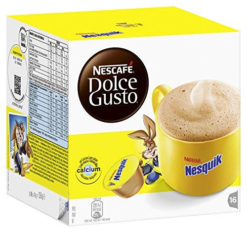 nescafe-dolce-gusto-kapseln-nesquik-48-kapseln-fur-48-getranke