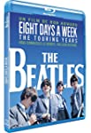 The Beatles: Eight Days A Week - The...