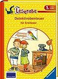 ISBN 9783473365135