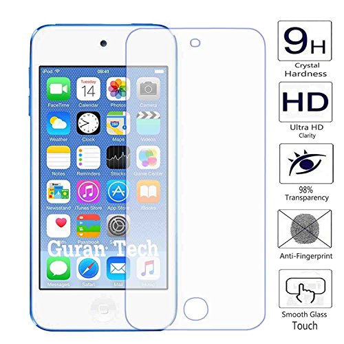 guranr-glass-protector-pour-apple-ipod-touch-5-40zoll-smartphone-screen-verre-trempe-protecteur-decr