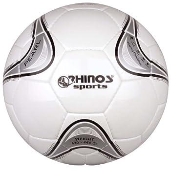 Rhinos deporte de pelota...