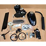 516t2HpDK%2BL. SS150 Generic yanhong-uk3–151124–821YH5533YH 80cc  tempi bici Ine gas kit motore ciclismo m motore a gas kit Rized Bic marmitta motorizzato R marmitta per 80cc  tempi